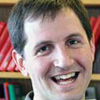 Dr. Dan Shapiro