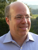 Joshua Freedman