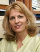 Dr. Karen Walch
