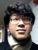 Mark Bao
