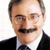 Sal Perisano (Moderator)