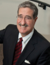 Robert Mnookin